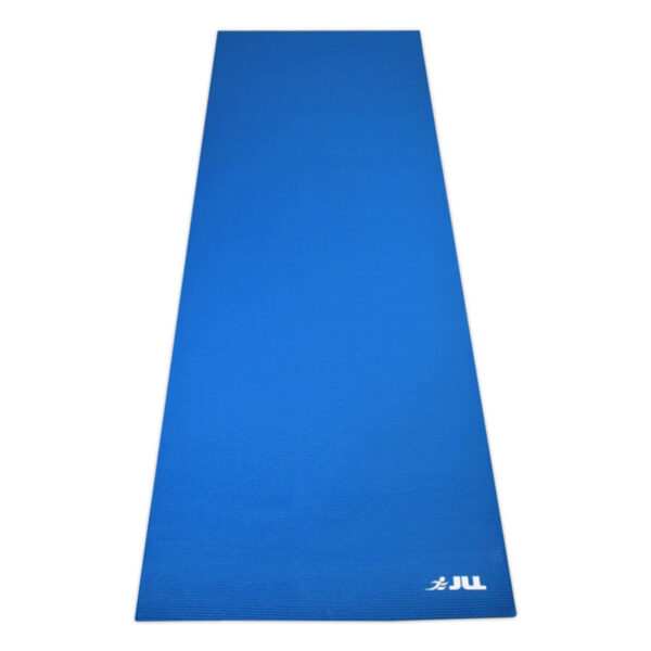 6MM THICK EXERCISE FITNESS WORKOUT MAT PHYSIO PILATES CAMPING GYM