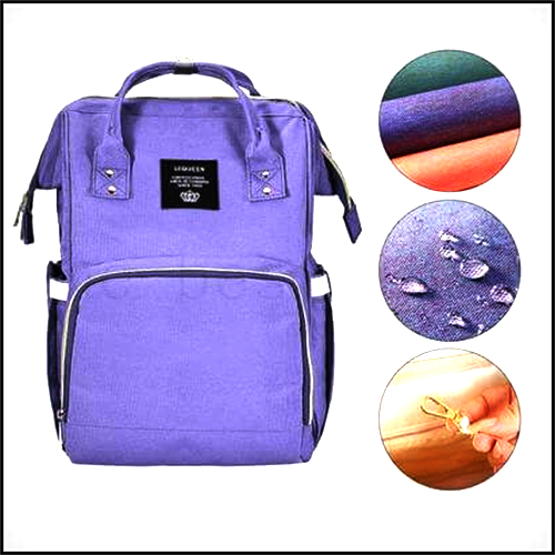 BEST-BABY-DIAPER-BAG-BACKPACK-WITH-USB-CHARGING-PORT