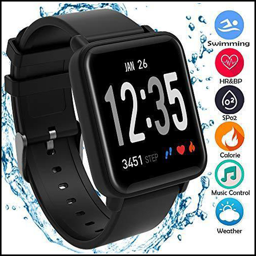 BEST-BLOOD-PRESSURE-MONITOR-SMART-WATCH-FITNESS-TRACKER