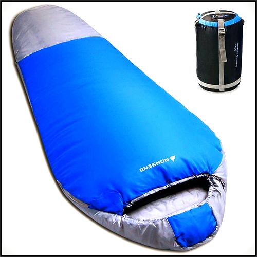 BEST-LIGHTWEIGHT-MUMMY-SLEEPING-BAG-FOR-CAMPING-3-SEASON