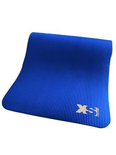 BEST YOGA MAT FOR HOT YOGA 2020