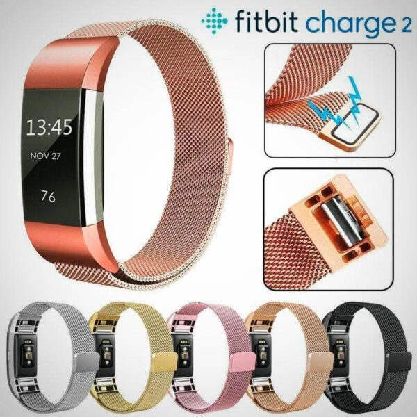 Fitbit charger 2 Activity Tracker