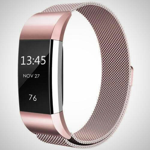 Fitbit charger 2 Activity Tracker watch 2020