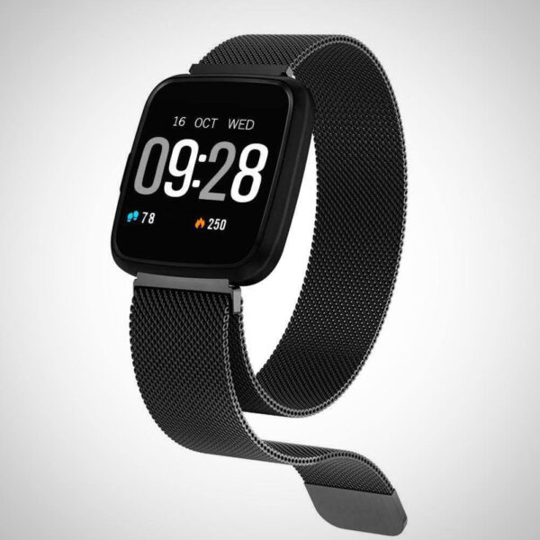 Fitness Tracker 1 afc424c8 a309 4539 98ad
