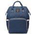 MATERNITY NAPPY DIAPER BAG-NURSING BAG FOR BABY CARE