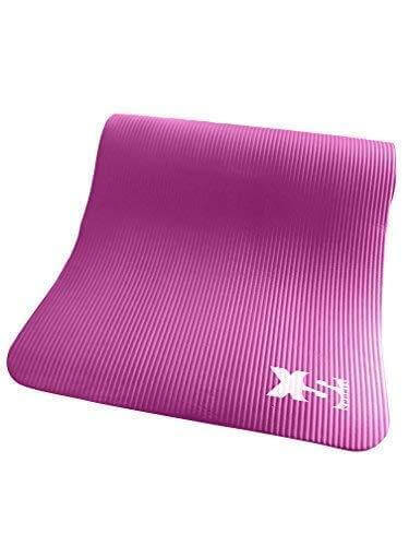 New BEST YOGA MAT FOR HOT YOGA 2020