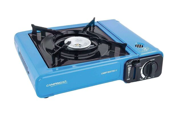 PORTABLE STOVE FOR CAMPING TRAVELING HIKING