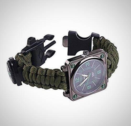 Survival Watch 1 4183c132 9d6d 4e67 bd4e
