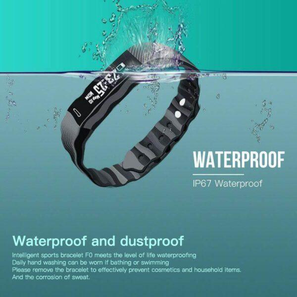 best smartwatch fitness tracker 2020