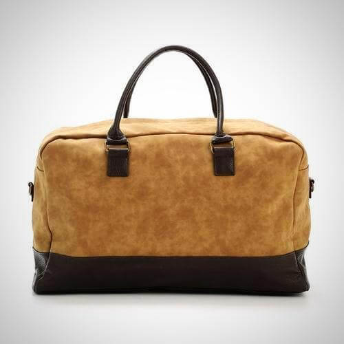 duffle bag marcel two tone duffle bag 4 57a7f88d 1d34 47c1 9c1e