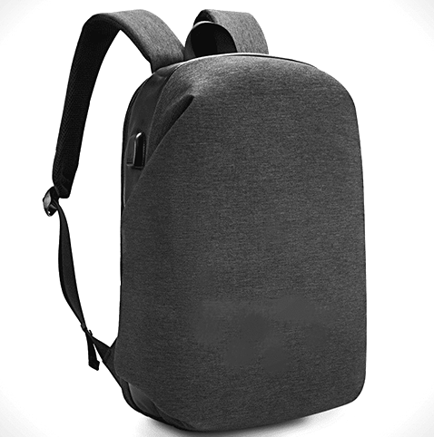 15.6-WATER-RESISTANT-ANTI-THEFT-LAPTOP-BACKPACK-WITH-USB-CHARGING-PORT
