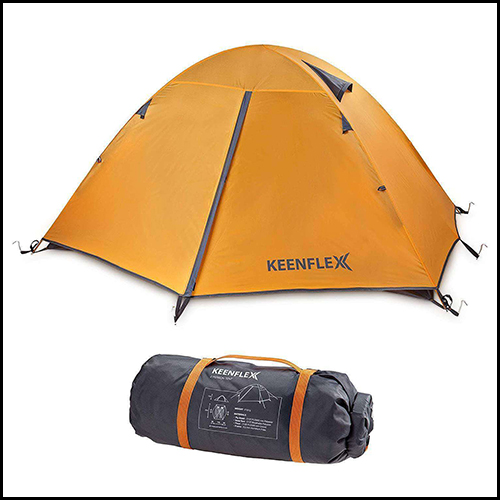 2-MAN-CAMPING-TENT-DOUBLE-LAYER-ULTRA-LIGHT