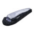 300-MUMMY-SLEEPING-BAG-WARM-300GSM-FILLING-COMPRESSION-CARRY-BAG-INCLUDED