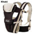 4-POSITIONS-ADJUSTABLE-BABY-CARRIER-BACKPACK
