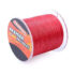 500M-DURABLE-COLORFUL-PE-4-STRANDS-MONOFILAMENT-BRAIDED-FISHING-LINE-ANGLING-ACCESSORY