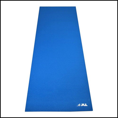 6MM-THICK-EXERCISE-FITNESS-WORKOUT-MAT-PHYSIO-PILATES-CAMPING-GYM