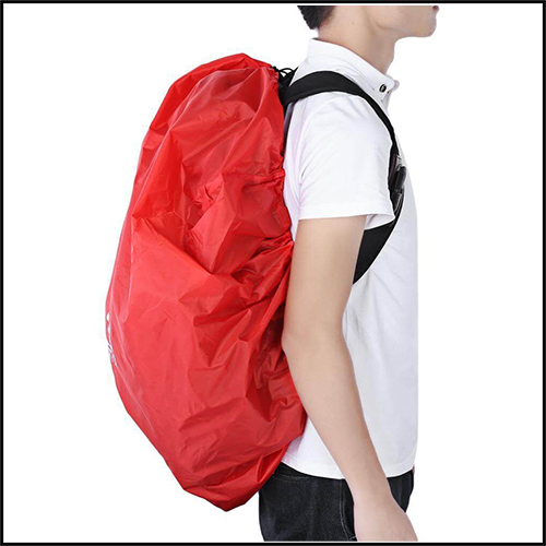 90L-OUTDOOR-CLIMBING-WATER-RESISTANT-BACKPACK-RAIN-COVER