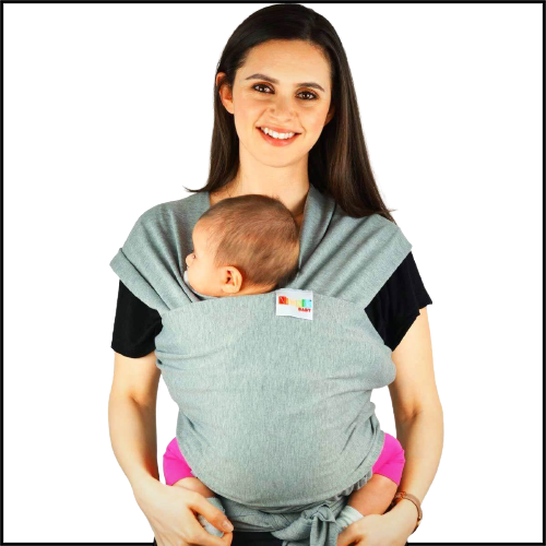 BABY-CARRIBABY-CARRIERS-SLING-INFANT-WRAP-PREMIUM-COTTON-ORIGINAL-MULTIPLE-POSITIONSERS-SLING-INFANT-WRAP-PREMIUM-COTTON-ORIGINAL-MULTIPLE-POSITIONS-removebg-preview