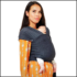 BABY-SLING-CARRIER-BABY-WRAP-EU-SAFETY-STANDARDS