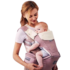 BEBAMOUR-BABY-CARRIER-HIPSEAT-5-CARRY-WAYS