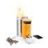 BIOLITE-CAMPSTOVE-2-WOOD-BURNING-AND-USB-CHARGING-CAMPING-STOVE