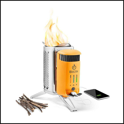BIOLITE-CAMPSTOVE-2-WOOD-BURNING-AND-USB-CHARGING-CAMPING-STOVE