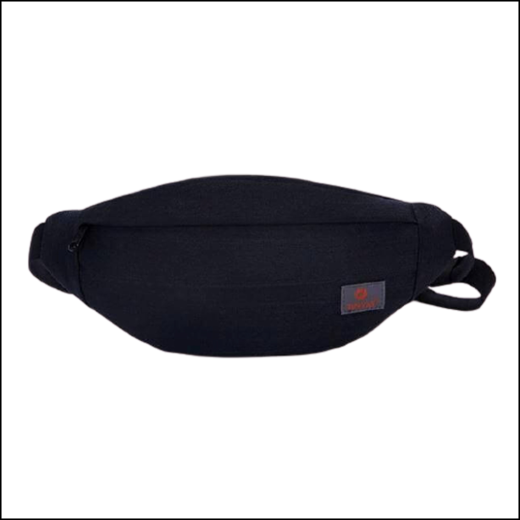 CASUAL FANNY PACK FOR MEN AND WOMEN 9