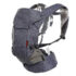 COMFORTABLE-MULTI-POSITION-BABY-SOFT-BREATHABLE-CARRIER-IN-MULTIPLE-COLOURS