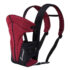 ECOSUSI-CLASSIC-FRONT-AND-BACK-BABY-CARRIER