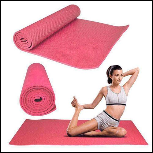GYM-YOGA-MATS-PVC-EXCERICE-FITENESS-SOFT-NON-SLIP-3MM-5MM-8MM-THICK