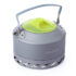 K07-0.9L-ALUMINUM-ALLOY-CAMPING-PICNIC-COFFEE-WATER-KETTLE