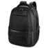 LAPTOP BACKPACK 15.6 INCH COMPUTER BACKPACK SCHOOL BACKPACK CASUAL DAYPACK
