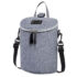 NEW DIAPER BACKPACK OUTDOOR MUMMY BAG DURABLE BABY BAG
