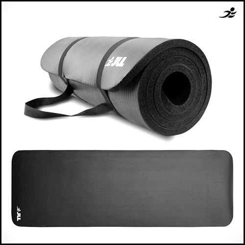 NON-SLIP-6MM-YOGA-MAT-WITH-CARRY-BAG-STRAPS-600x600