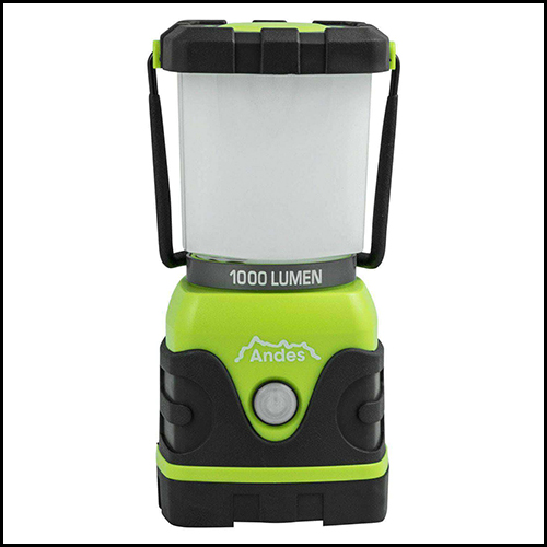 OUTDOOR-LAMP-HIGH-POWER-PORTABLE-LED-CAMPING-LANTERN-TORCHFLASHLIGHT