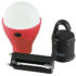 PORTABLE-OUTDOOR-LAMPS-FOR-CAMPING-HIKING-TRAVEL