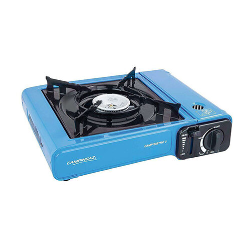 PORTABLE-STOVE-FOR-CAMPING-TRAVELING-HIKING