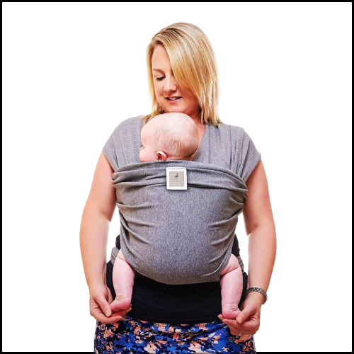 PREMIUM-GREY-LIGHTWEIGHT-BABY-CARRIER