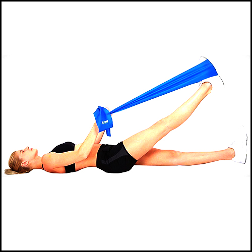 RESISTANCE BAND EXERCISE BAND IDEAL FOR PHYSIOTHERAPY STRENGTH 600x603 2