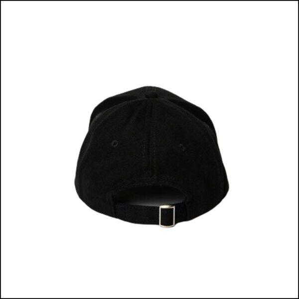 SIGNATURE-BASEBALL-UNISEX-CAP 1