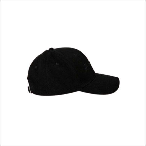 SIGNATURE-BASEBALL-UNISEX-CAP 4