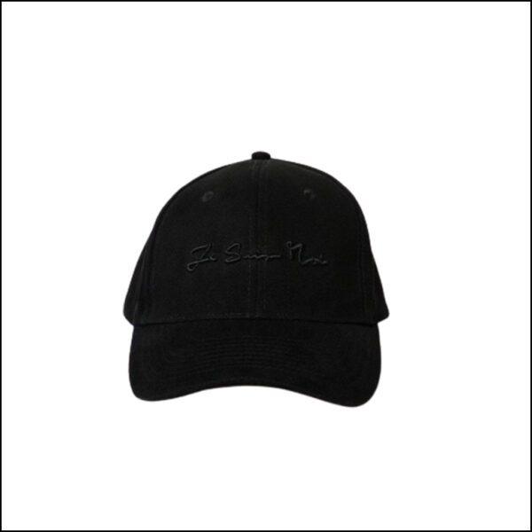 SIGNATURE BASEBALL UNISEX CAP 5 1