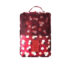 STORAGE BAG FOR SHOES & TRAVELLING ACCESSORIES