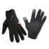 TOUCH SCREEN FULL FINGER GLOVES FOR SKIING, CYCLING, HUNTING & FISHING