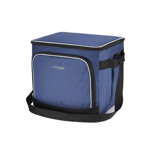 Thermos Family Cool Bag Polyester 30 Litre Navy