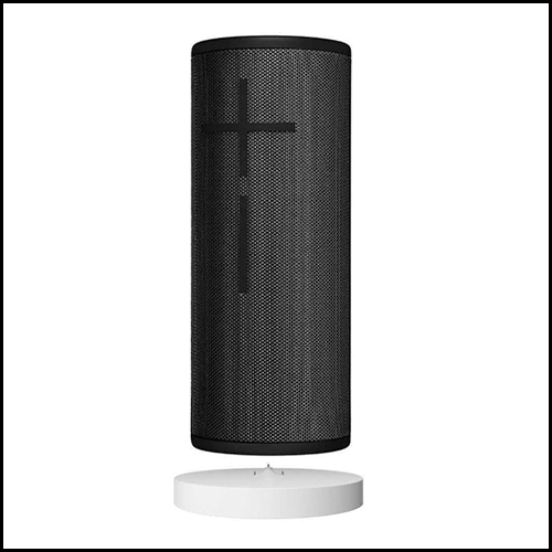 ULTIMATE EARS BOOM 3 WIRELESS BLUETOOTH SPEAKER