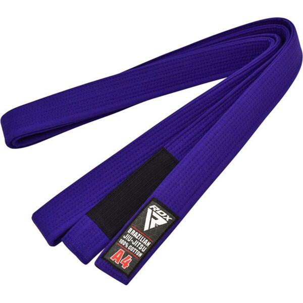 1u jiu jitsu bjj blue belt 1 2