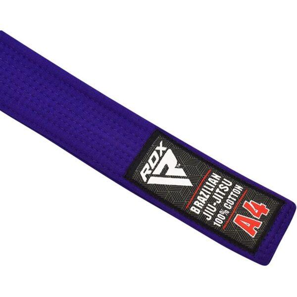 1u jiu jitsu bjj blue belt 3