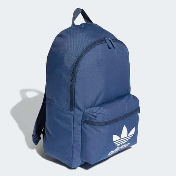 ADICOLOR CLASSIC BACKPACK BLUE