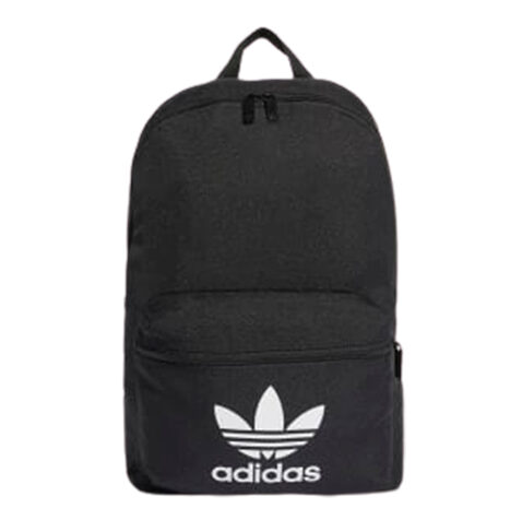 DICOLOR-CLASSIC-BACKPACK